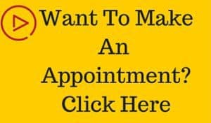 Want To make An Appointment